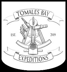 tomales bay kayak rentals and tours